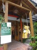 103年八仙山森林國家公園&谷關:DSC08342.JPG