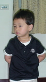 2011年Henry的生活照(二歲十一個月):DSC05046.JPG