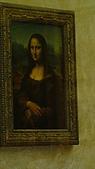 法國/巴黎鐵塔/羅浮宮/凡爾賽宮(蜜月旅行第一站):DSC00288.JPG