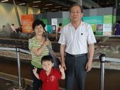 2012年台灣歷吏博物館(台南):DSC01516.JPG