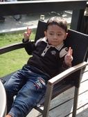2012年台中兒童公園:DSC01175.JPG