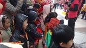 102年育山幼兒園班親會(大班):DSC06269.JPG
