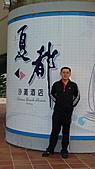 墾丁夏都酒店(2011年):DSC04353.JPG