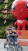 2011年台北國際花園博覽會(台北花博):DSC03624.JPG