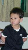 2011年Henry的生活照(二歲十一個月):DSC05047.JPG