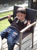 2012年台中兒童公園:DSC01176.JPG