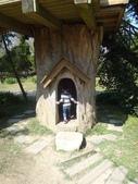 103年卓蘭VilaVilla魔法莊園:DSC08206.JPG
