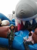 2013年TOYOTA台中都會公園:2013-11-16 10.22.34.jpg