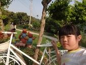 103年台中親親河畔庭園餐廳:DSC08683.JPG