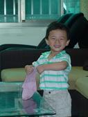 2011年Henry的生活照(二歲十一個月):DSC05159.JPG