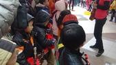 102年育山幼兒園班親會(大班):DSC06270.JPG