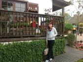103年台中心之芳庭:IMG_2211.JPG