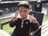 2012年台中兒童公園:DSC01177.JPG