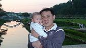 桃園大溪慈湖:DSC02442.JPG