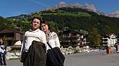 瑞士/鐵力士山/盧森(蜜月旅行第二站):DSC00394.JPG