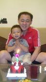 Jeffery爸爸過生日(2011年):DSC05392.JPG