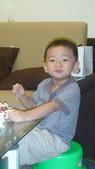 Jeffery爸爸過生日(2011年):DSC05397.JPG