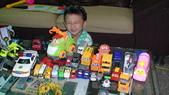 2011年Henry的生活照(二歲十一個月):DSC05173.JPG