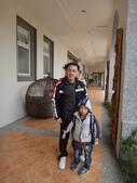 103年台東池上日暉飯店&伯朗大道:DSC06664.JPG