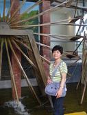 2012年台灣歷吏博物館(台南):DSC01499.JPG