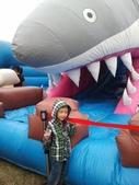 2013年TOYOTA台中都會公園:2013-11-16 10.28.03.jpg