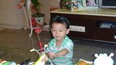2011年Henry的生活照(二歲十一個月):DSC05177.JPG