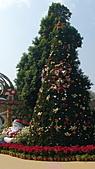 2010年月眉探索樂園(后里):DSC03007.JPG