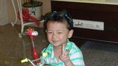 2011年Henry的生活照(二歲十一個月):DSC05178.JPG