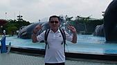 墾丁海生館(2011年):DSC04385.JPG
