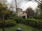 103年台中心之芳庭:IMG_2217.JPG