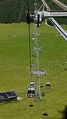 瑞士/鐵力士山/盧森(蜜月旅行第二站):DSC00397.JPG