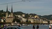 瑞士/鐵力士山/盧森(蜜月旅行第二站):DSC00477.JPG