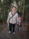 103年八仙山森林國家公園&谷關:DSC08280.JPG