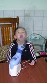 Henry生活照(二歲八個月):DSC03966.JPG