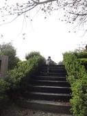 103年台東池上日暉飯店&伯朗大道:DSC07107.JPG