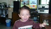Henry生活照(二歲八個月):DSC03954.JPG