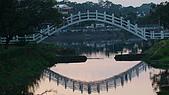 桃園大溪慈湖:DSC02474.JPG