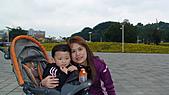 2011年台北國際花園博覽會(台北花博):DSC03646.JPG