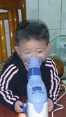 Henry生活照(二歲八個月):DSC03955.JPG