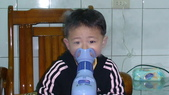 Henry生活照(二歲八個月):DSC03956.JPG