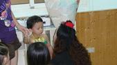2011年大統領幼稚園畢業典禮:DSC05055.JPG