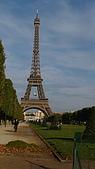 法國/巴黎鐵塔/羅浮宮/凡爾賽宮(蜜月旅行第一站):DSC00331.JPG