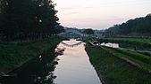 桃園大溪慈湖:DSC02475.JPG