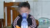Henry生活照(二歲八個月):DSC03957.JPG