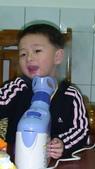 Henry生活照(二歲八個月):DSC03958.JPG