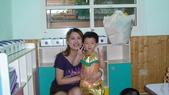 2011年大統領幼稚園畢業典禮:DSC05056.JPG