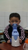 Henry生活照(二歲八個月):DSC03962.JPG