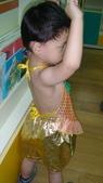 2011年大統領幼稚園畢業典禮:DSC05060.JPG