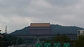 2011年台北國際花園博覽會(台北花博):DSC03659.JPG
