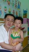 2011年大統領幼稚園畢業典禮:DSC05065.JPG